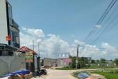 Cần bán đất nền thuộc Thị Vải, phường Mỹ Xuân, thị trấn Phú Mỹ.