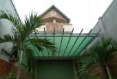 Cho thuê nhà 2 mặt tiền Tỉnh Lộ 52, xã Long Phước, Tp. Bà Rịa.