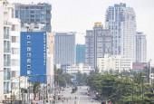 Bán nhà hẻm Phạm Thế Hiển, phường Thắng Tam, Tp. Vũng Tàu.