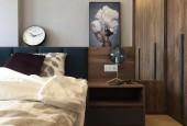 Khách sạn cho thuê dài hạn Thùy Vân 20 phòng tại Vũng Tàu 45/tháng