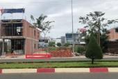 Bán lô đất mặt tiền đường Nguyễn Tất Thành, phường Phước Nguyên, Tp. Bà Rịa.