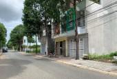 Chính chủ cần bán lô đất mặt tiền Thái Văn Lung, phường Phước Nguyên, Tp. Bà Rịa.