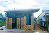 Cần bán nhà 2 mặt tiền xã Tam Phước, huyện Long Điền.