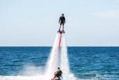 Căn hộ biển Long Hải Charm Resort, 25 tiện ích cao cấp 5 sao