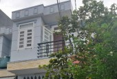 Cho thuê nhà đường Nguyễn An Ninh, phường Thắng Nhì, Tp. Vũng Tàu.