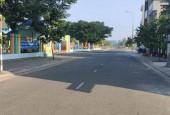Bán nhà cấp 3 khu Memory, phường Phước Nguyên, Tp. Bà Rịa.