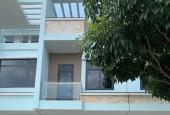 Bán nhanh căn nhà khu Hoàn Cầu mặt tiên 3/2, phường Phước Hưng, Tp. Bà Rịa.