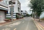 Cần bán đất mặt tiền đường Đoàn Thị Điểm, phường Phước Nguyên, Tp. Bà Rịa.