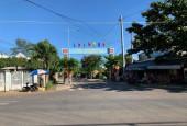 Bán đất mặt tiền đường 09, xã Long Phước, Tp. Bà Rịa.