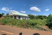 Chủ cần bán lô đất ngay trung tâm xã Long Phước, Tp. Bà Rịa.