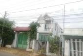 Bán nhà đường số 8, xã Hòa Long, Tp. Bà Rịa.