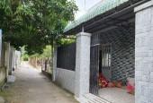 Cần bán nhà cấp 4 đường 9E, phường Tân Hưng, Tp. Bà Rịa.