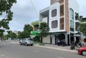 Bán đất mặt tiền Nguyễn Văn Trỗi, phường Phước Nguyên, Tp. Bà Rịa.