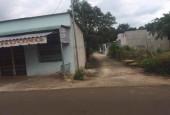 Bán đất thuộc xã Hòa Long, Tp. Bà Rịa.