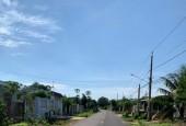 Bán đất mặt tiền đường 18, xã Hòa Long, Tp. Bà Rịa.