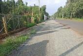 Cần bán lô đất mặt tiền Tỉnh lộ 329, huyện Xuyên Mộc.