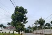 Cần bán gấp lô đất biệt thự, xã Hòa Long, Tp. Bà Rịa.