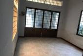 Cần cho thuê nhà cấp 4 đường Nguyễn Hữu Cảnh, Tp. Vũng Tàu.