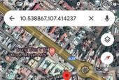 Cần bán đất tái định cư thuộc thị trấn Phước Bửu, huyện Xuyên Mộc.
