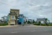Cần bán lô biệt thự mini đường 11B, xã Hòa Long, Tp. Bà Rịa.