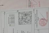 Bán hai lô đất liền hề ngay Trung Tâm huyện Long Điền.