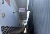 Cần bán dãy trọ ở khu phố Thị Vải, phường Mỹ Xuân, thị xã Phú Mỹ.