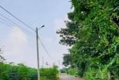 Bán bán đất gần 3,5 sào tại xã Long Phước, Tp. Bà Rịa.