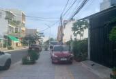Cho thuê nhà 2 mặt tiền đường Trưng Nhị, phường 1, Tp. Vũng Tàu.