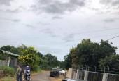 Bán nhà mặt tiền đường 27/4, phường Phước Hưng, Tp. Bà Rịa.