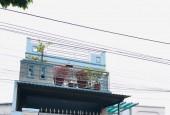Bán nhà ngay Áp góc Tòa Lạc, huyện Long Điền.