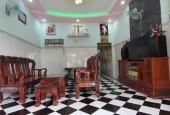 Bán căn nhà thuộc phường Phước Nguyên, Tp. Bà Rịa.