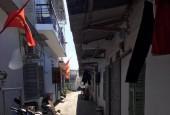 Cho thuê phòng trọ đường 30/4, phường Rạch Dừa, Tp. Vũng Tàu.