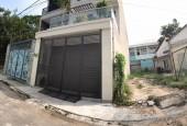 Bán lô đất đường hẻm Bùi Lâm, phường Phước Nguyên, Tp. Bà Rịa.