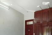 Cho thuê phòng khách sạn mặt tiền Trần Bình Trong, phường 8, Tp. Vũng Tàu.