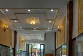Chính chủ bán nhà mặt tiền 5 tầng 41A17 Đường 30.4 phường 9, TP Vũng Tàu.