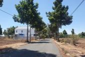 Cần bán nhanh lô biệt thự 300m2 khu Barimex, TP Bà Rịa giá 2.3 tỷ