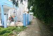 Bán đất xã Tam Phước, huyện Long Điền giá 650 triệu