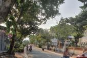 Bán đất 5m x 25m mặt tiền đường Cao Triều Phát, P. Long Tâm, TP Bà Rịa.