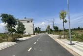 Bán đất 6m x 19m khu dân cư Thanh Sơn gần bệnh viện mới Bà Rịa.