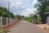 Cần bán 854 m2 đất mặt tiền đường nhựa, xã Hòa Long, TP Bà Rịa