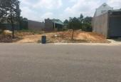 BÁn GẤP đất thổ cư 208m2 mặt tiền kinh doanh MỸ Xuân Ngãi Giao , Thị Xã Phú Mỹ