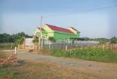Chính Chủ BÁN GẤP nhà đất mặt tiền đẹp giá tốt ở xã Phước Thuận, Tỉnh BR-VT