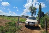 Bán đất 1.200m2 hẻm xe hơi Quốc lộ 55, xã Phước Long Thọ, huyện Đất Đỏ.