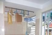 NH12: Cho thuê nhà - Mạc Đỉnh Chi -  3 phòng, 2 Lầu, 9tr/tháng