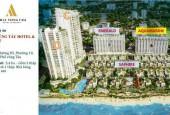 Căn hộ Aria Vũng Tàu- căn hộ nghỉ dưỡng view biển trung tâm TP Vũng Tàu