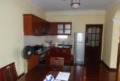 NH28: Cho thuê nhà - Hoàng Hoa Thám - 3 phòng, 2 Lầu, 13tr/tháng