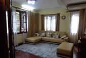 NH29: Cho thuê nhà - Nguyễn Hiền - 4 phòng, 2 Lầu, 13tr/tháng