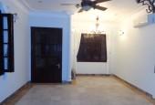 NH24: Cho thuê nhà - Lê Hồng Phong - 3 phòng, 2 Lầu, 12tr/tháng