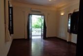 NH27: Cho thuê nhà - Phan Chu Trinh - 3 phòng, 1 Lầu, 9.5tr/tháng