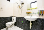 110Ks: Cho thuê khách sạn - La Văn Cầu - 24 phòng, 60tr/tháng
